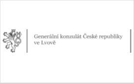 Generální konzulát Lvov